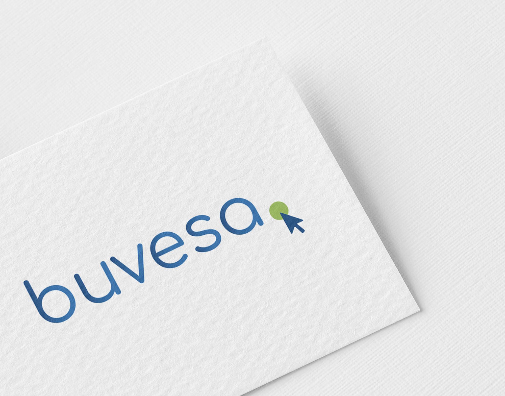 Logo Buvesa