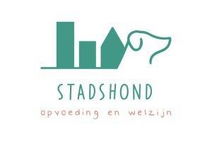 logo ontwerp HOHH